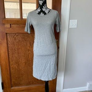3 FOR $15 SALE!  Maternity dress